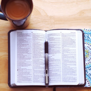 Reading Our Bibles Better | 1 Peter 1:1-2