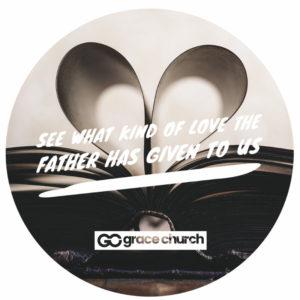 Uncommon Love And Life | 1 John 3:1-10